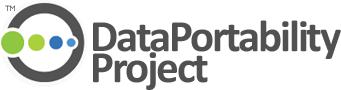 Data Portability Project