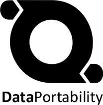 Logo de DataPortability